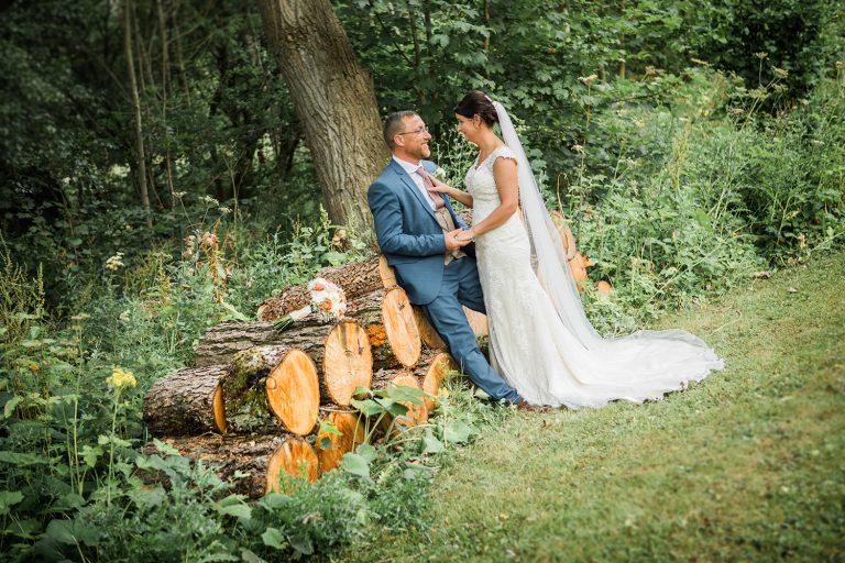 Halo Wedding Photography at Grand Hotel
