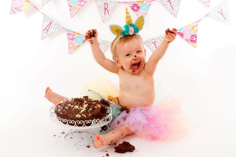 cake-smash-blyth