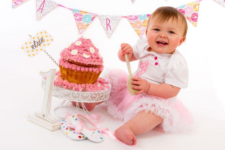 cake-smash-photo-shoot