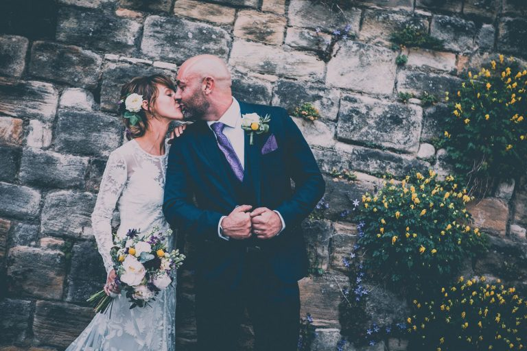 wedding-photography-alnwick