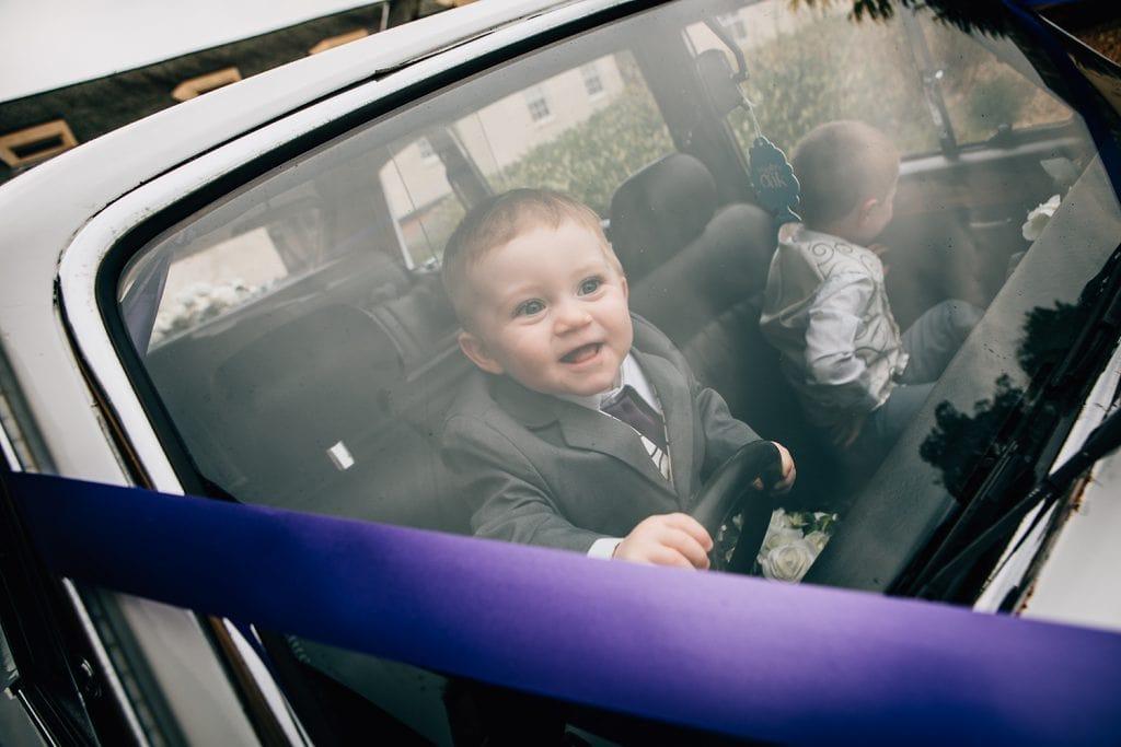 Kirkley Hall Wedding Photography 55