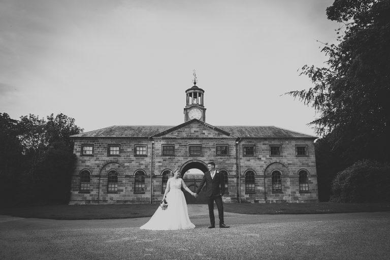 Wedding Photography NorthEast
