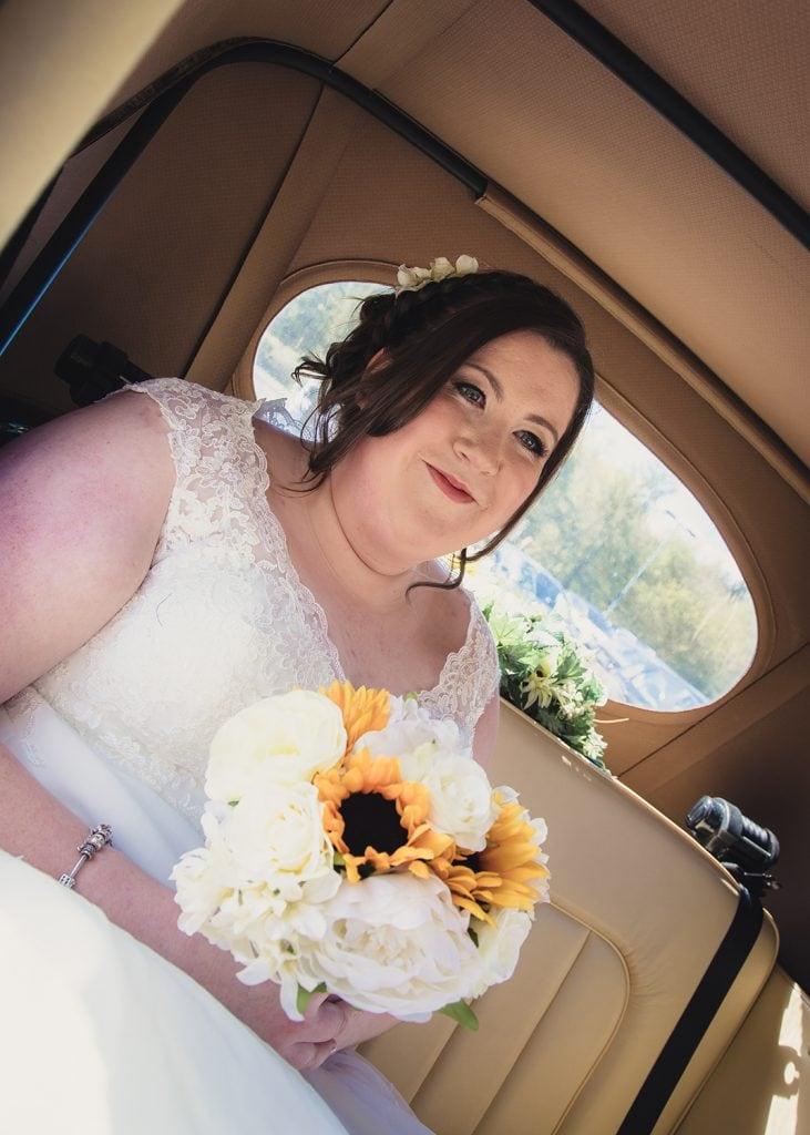 woodhorn museum wedding photography in ashington 16