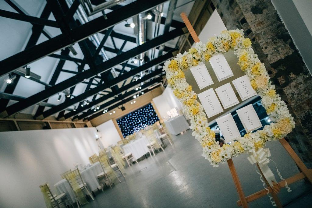 woodhorn museum wedding photography in ashington 52