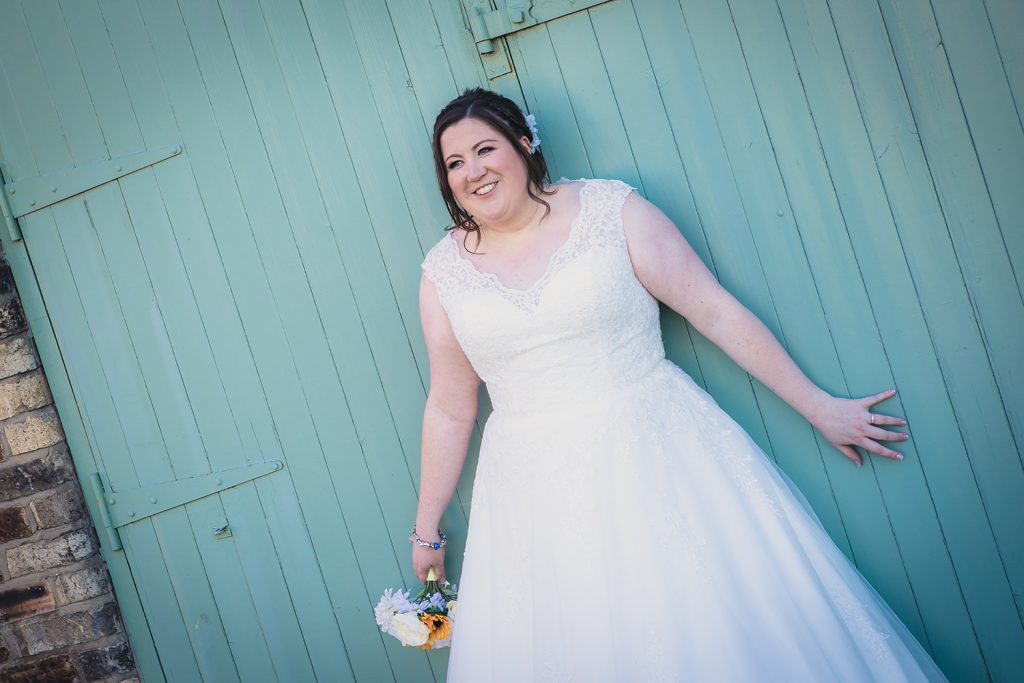 woodhorn museum wedding photography in ashington 65