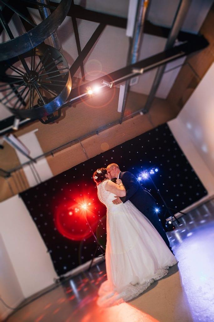 woodhorn museum wedding photography in ashington 92