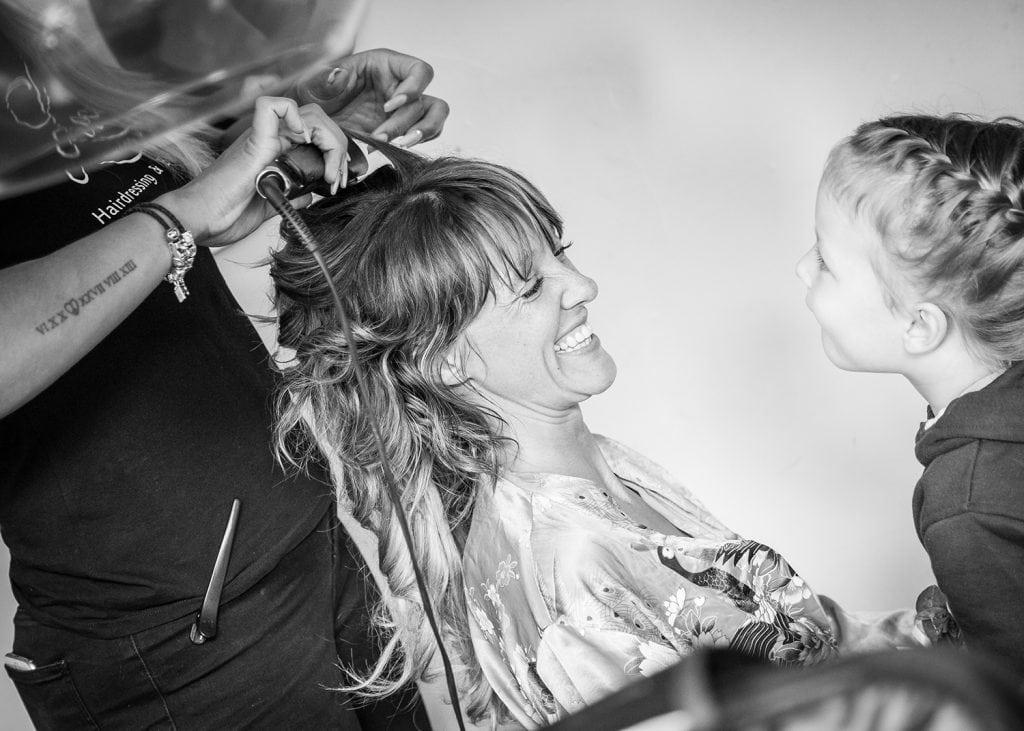 As You Like It Wedding Photographer in Jesmond 01