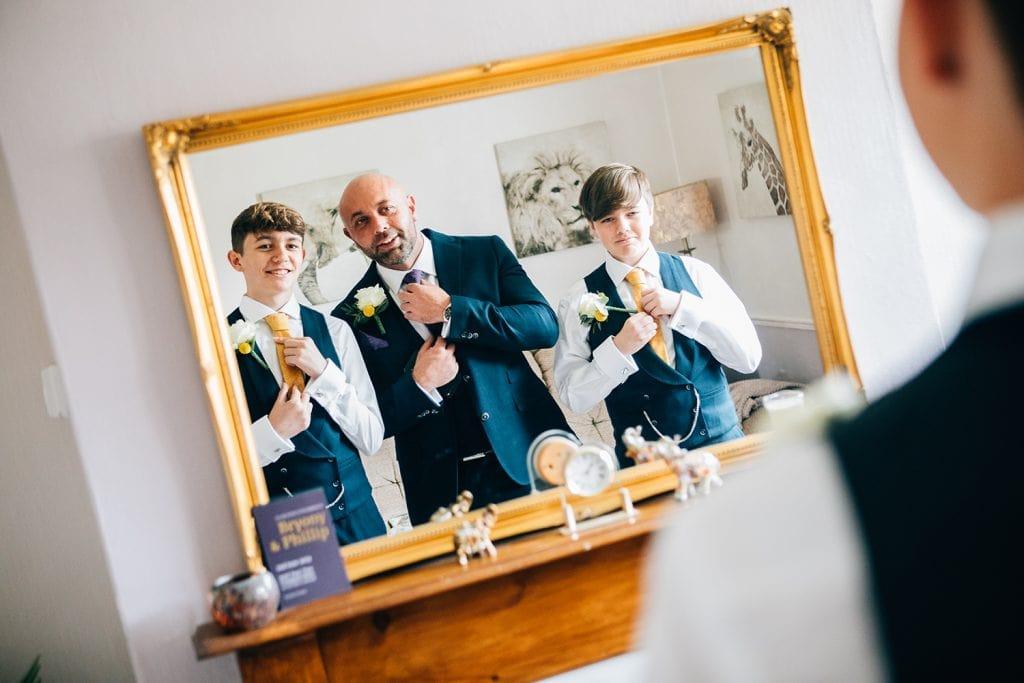 North East Wedding Photographer 15