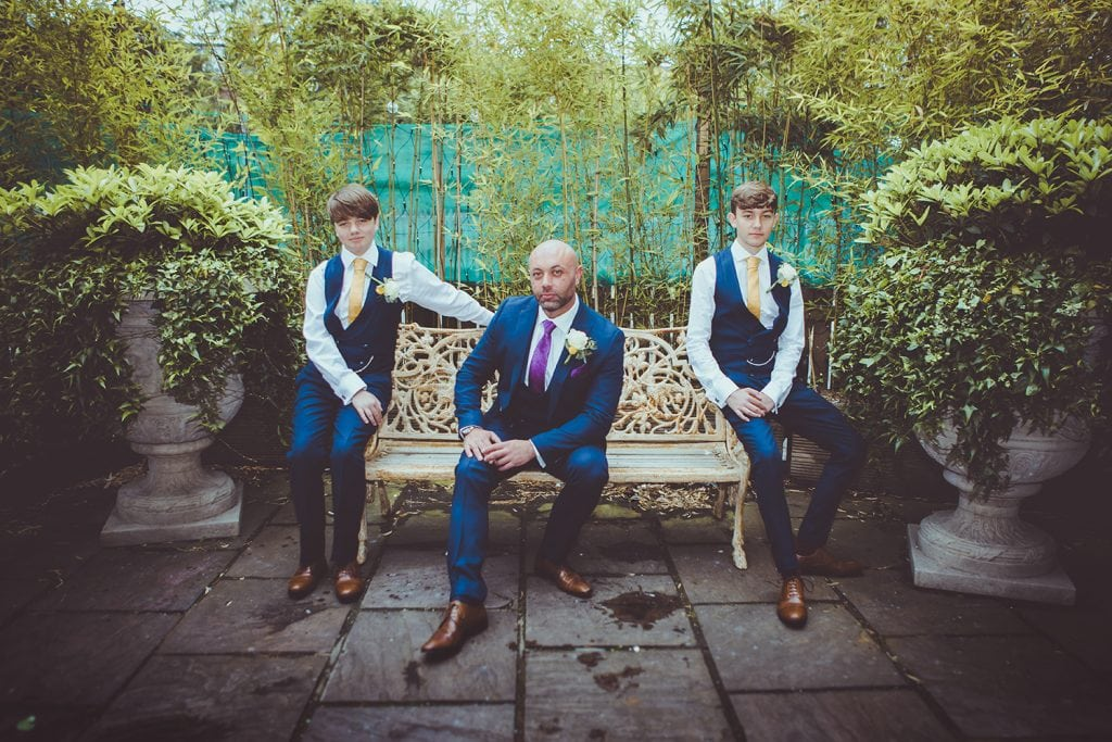 As You Like It Wedding Photographer in Jesmond 20