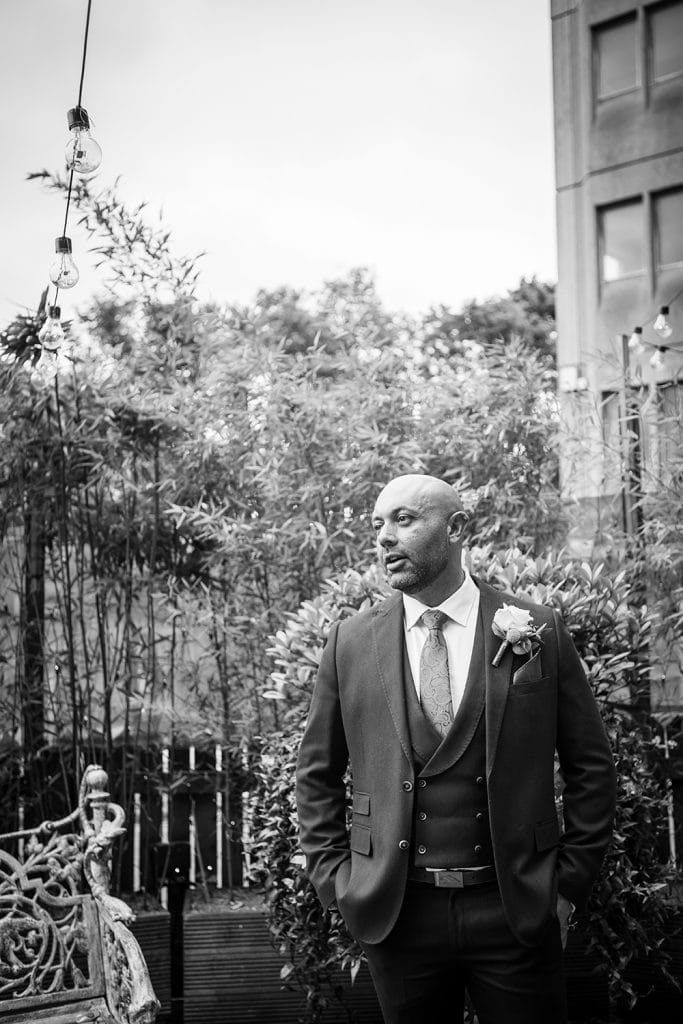 As You Like It Wedding Photographer in Jesmond 22