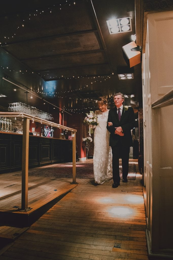 As You Like It Wedding Photographer in Jesmond 26