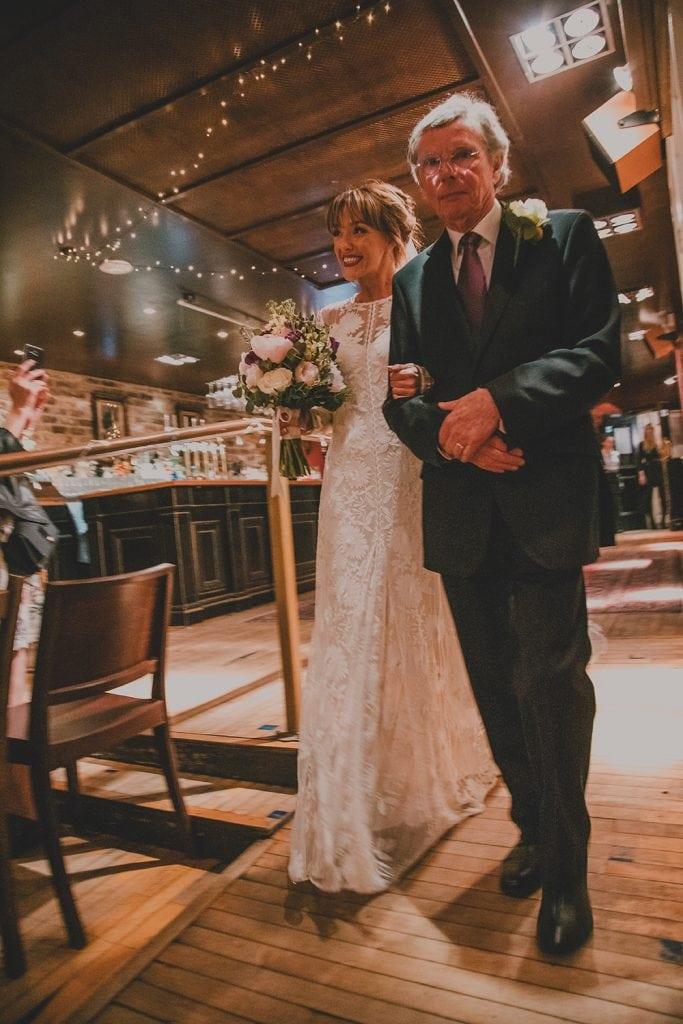 As You Like It Wedding Photographer in Jesmond 27