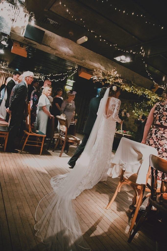 As You Like It Wedding Photographer in Jesmond 28