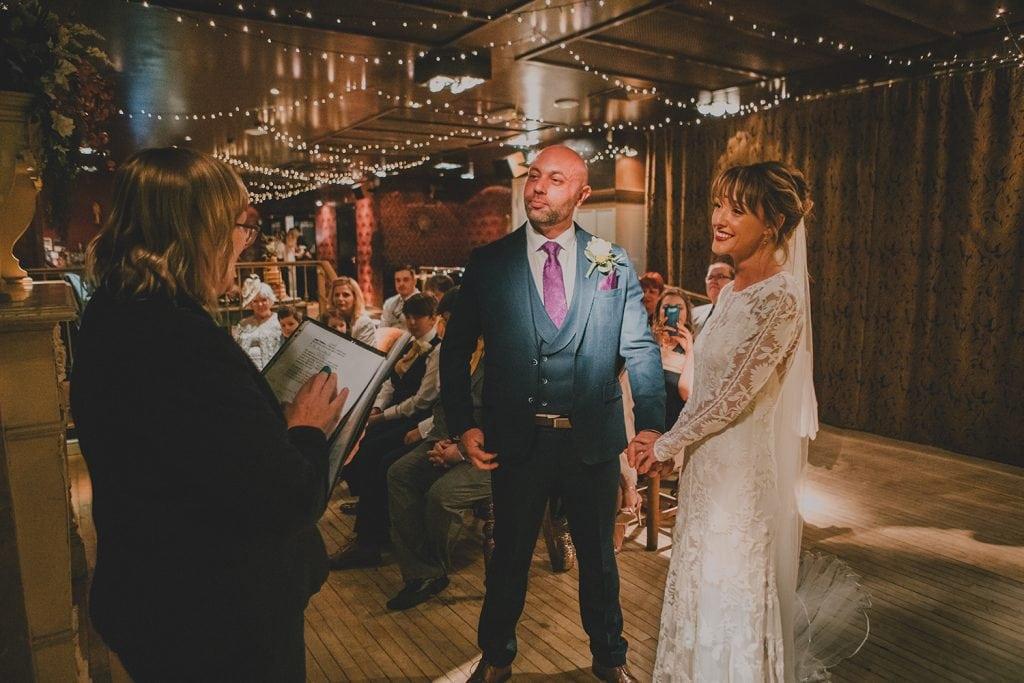 As You Like It Wedding Photographer in Jesmond 29