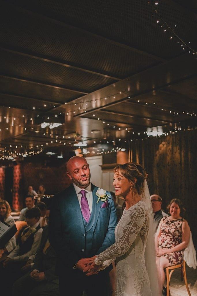 As You Like It Wedding Photographer in Jesmond 31