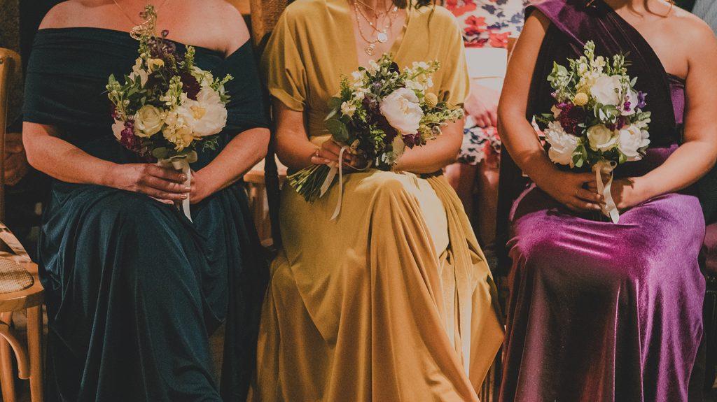 As You Like It Wedding Photographer in Jesmond 33