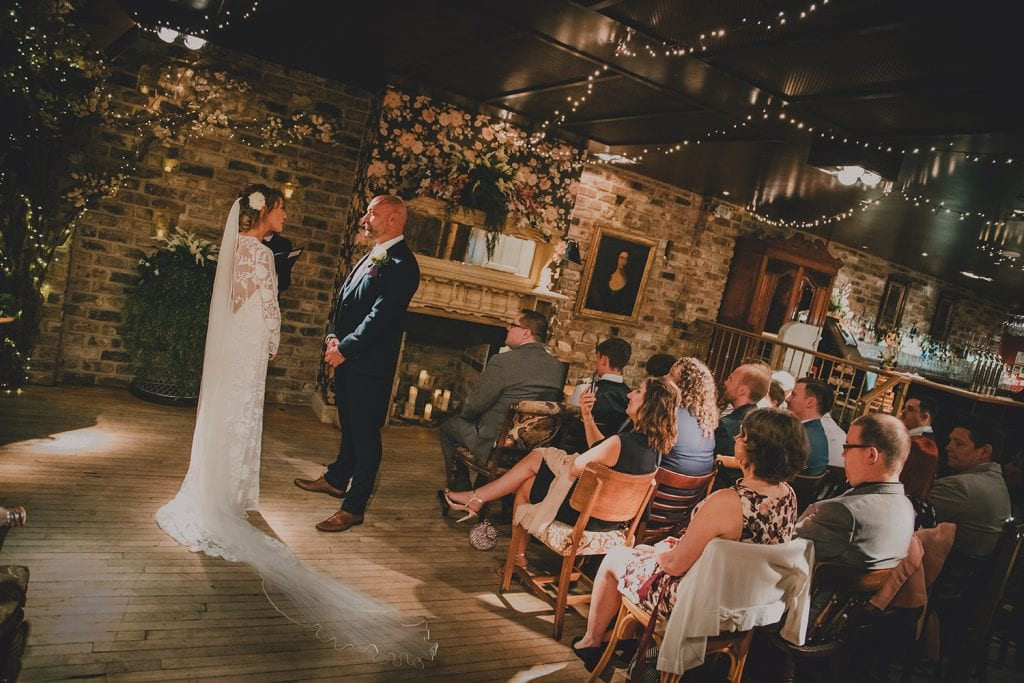 As You Like It Wedding Photographer in Jesmond 34