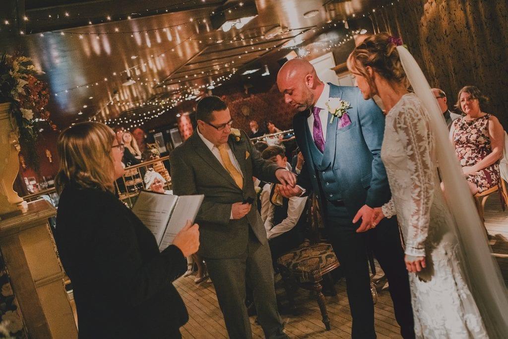 As You Like It Wedding Photographer in Jesmond 35