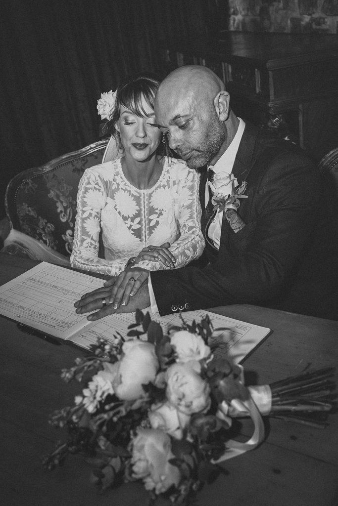 As You Like It Wedding Photographer in Jesmond 36