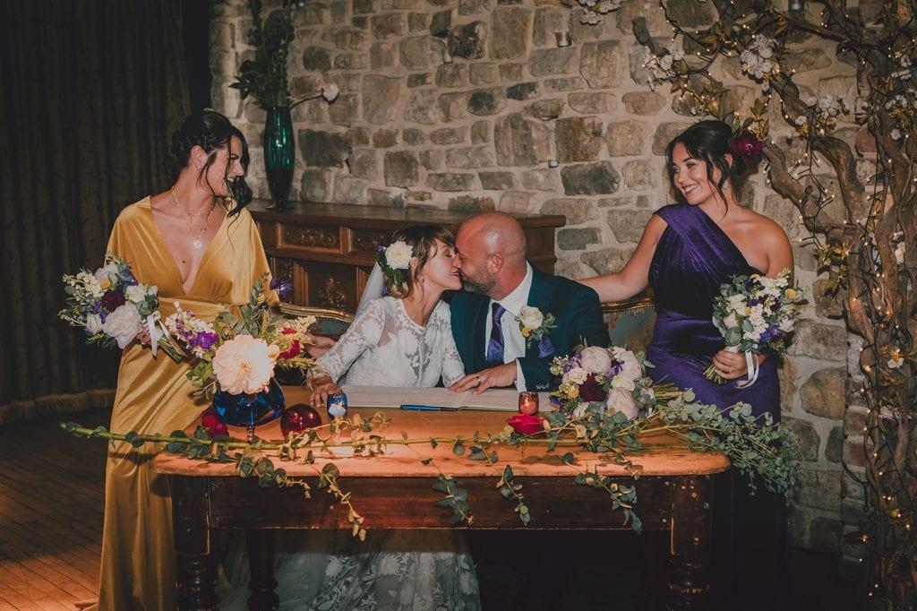 As You Like It Wedding Photographer in Jesmond 37