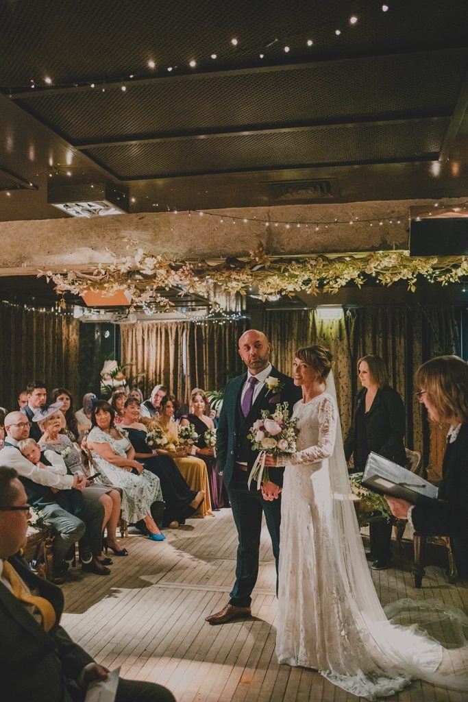 As You Like It Wedding Photographer in Jesmond 38