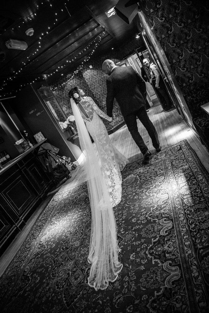 As You Like It Wedding Photographer in Jesmond 39