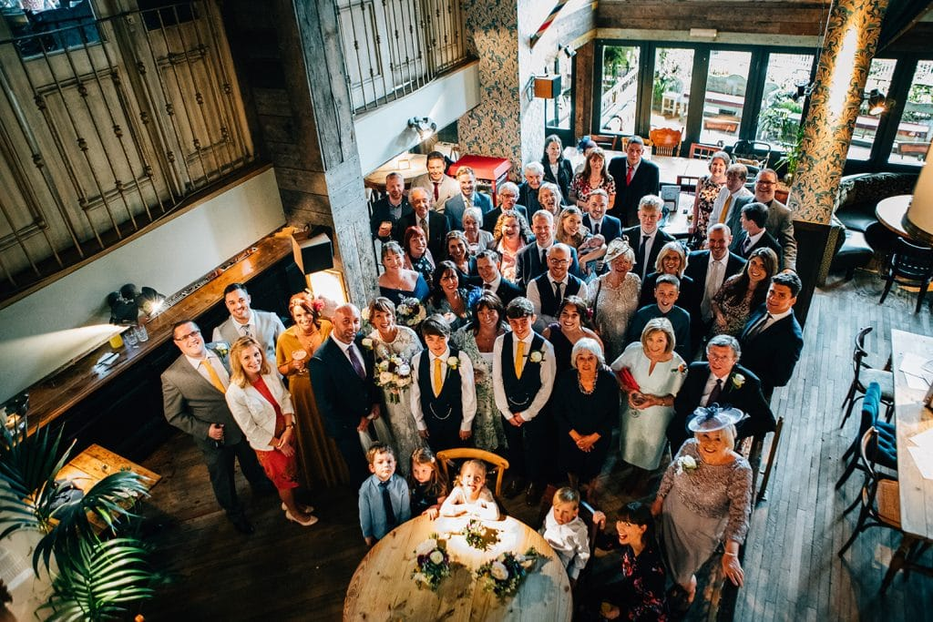 As You Like It Wedding Photographer in Jesmond 41