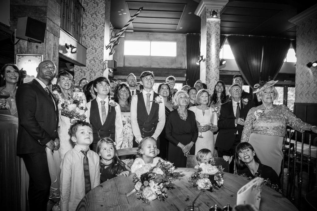 As You Like It Wedding Photographer in Jesmond 42