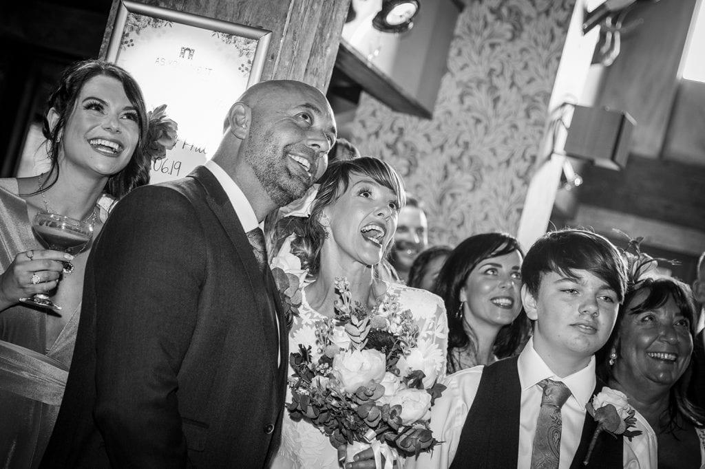 As You Like It Wedding Photographer in Jesmond 43