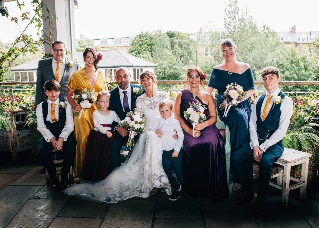 As You Like It Wedding Photographer in Jesmond 46