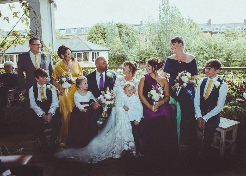 As You Like It Wedding Photographer in Jesmond 47