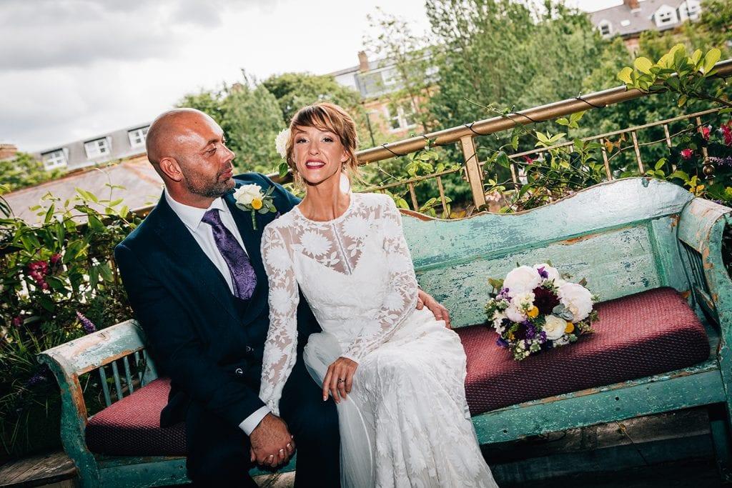 As You Like It Wedding Photographer in Jesmond 48