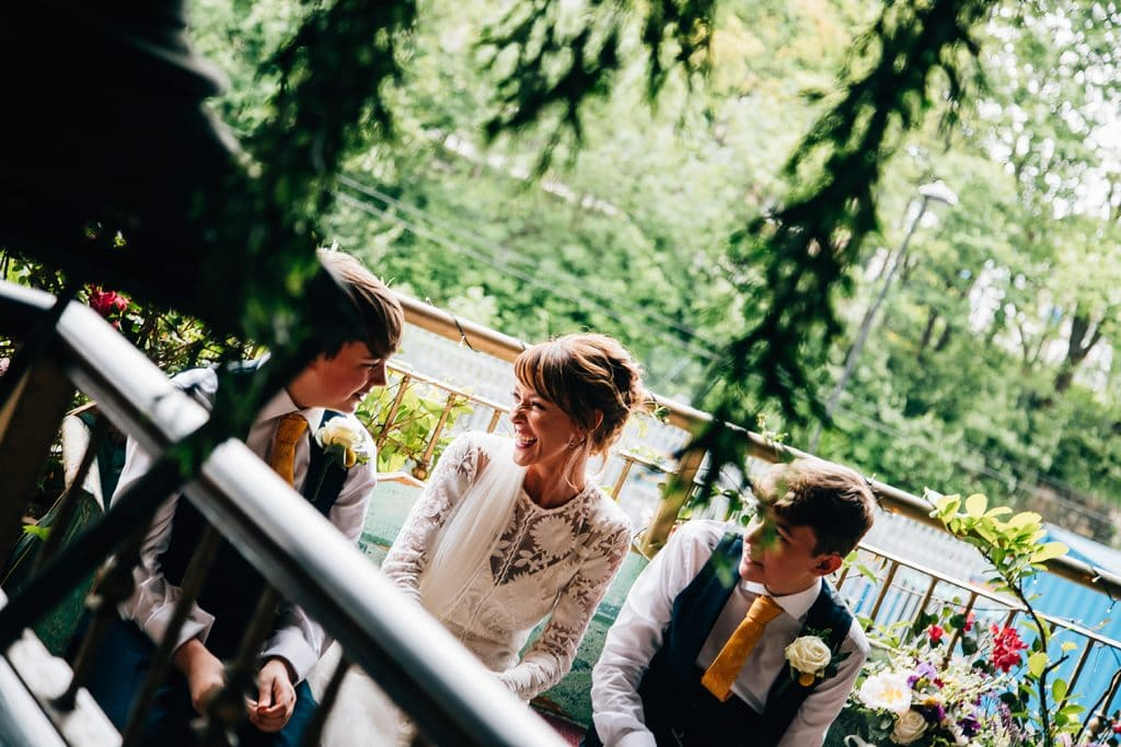 As You Like It Wedding Photographer in Jesmond 49