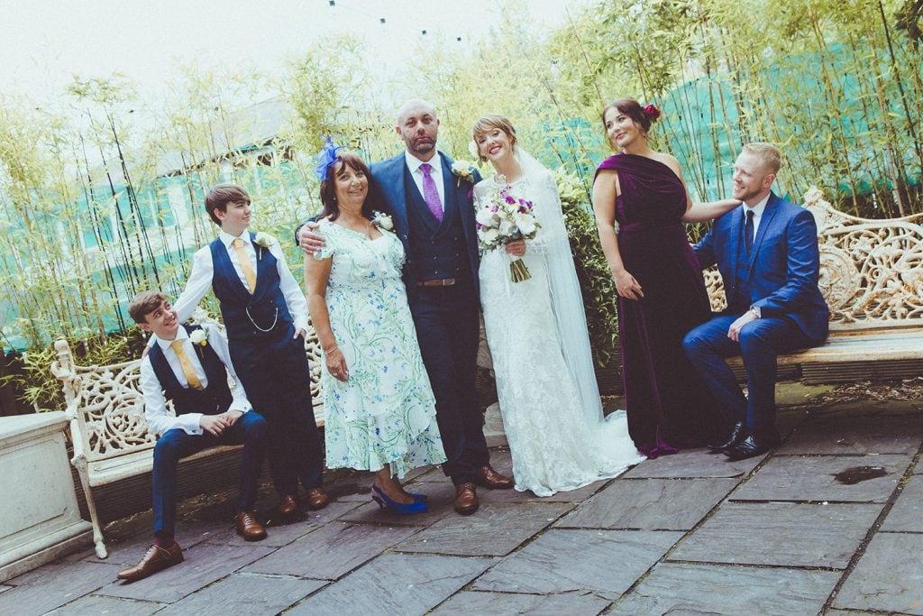 As You Like It Wedding Photographer in Jesmond 50