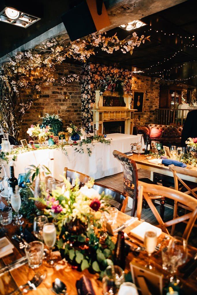 As You Like It Wedding Photographer in Jesmond 53