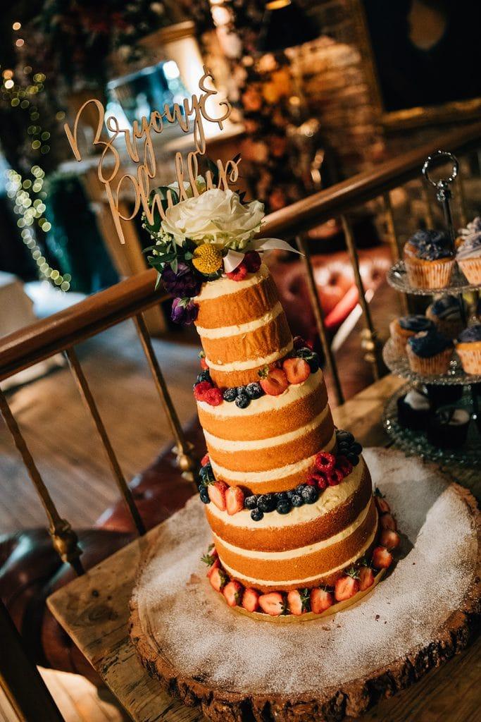 As You Like It Wedding Photographer in Jesmond 55