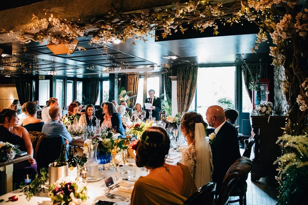 As You Like It Wedding Photographer in Jesmond 57