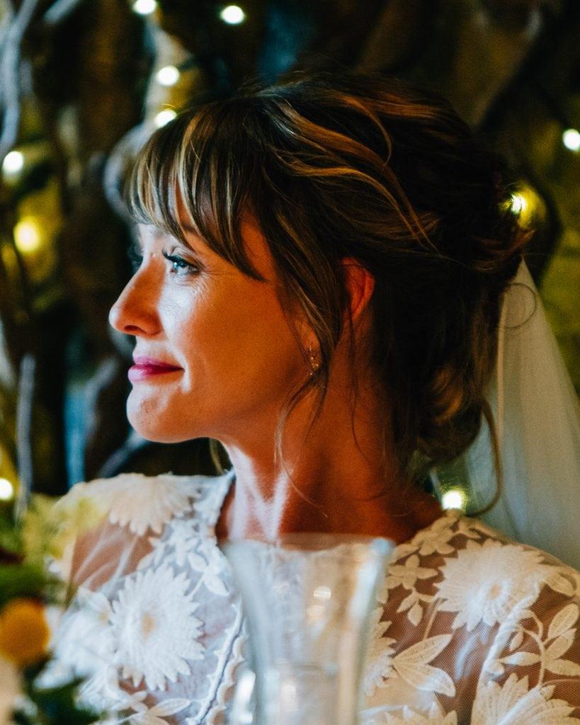 As You Like It Wedding Photographer in Jesmond 58