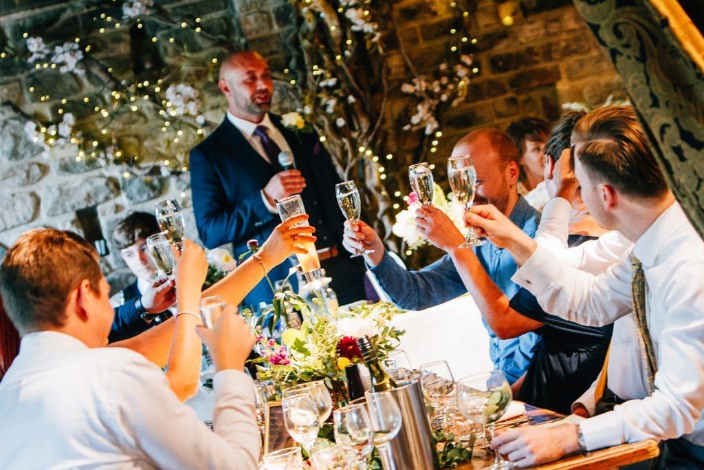As You Like It Wedding Photographer in Jesmond 61