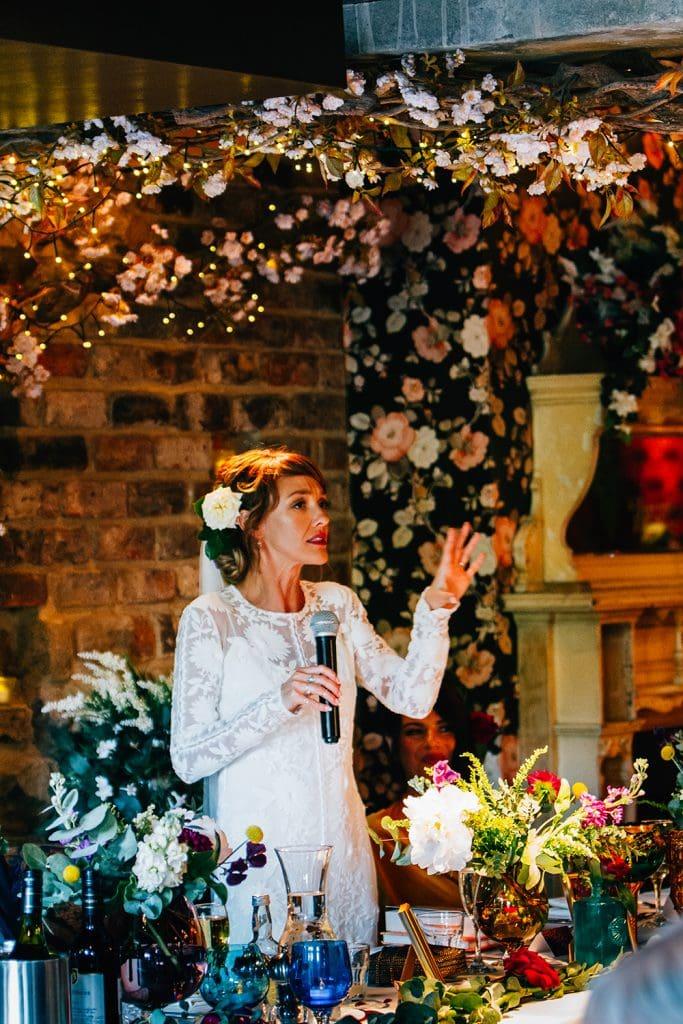 As You Like It Wedding Photographer in Jesmond 63