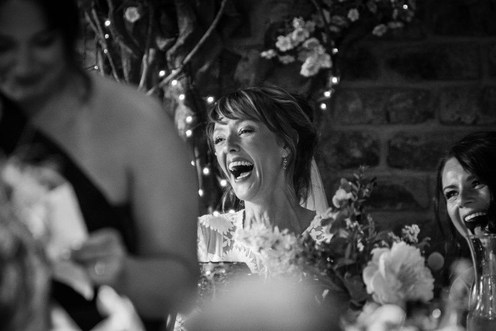 As You Like It Wedding Photographer in Jesmond 64