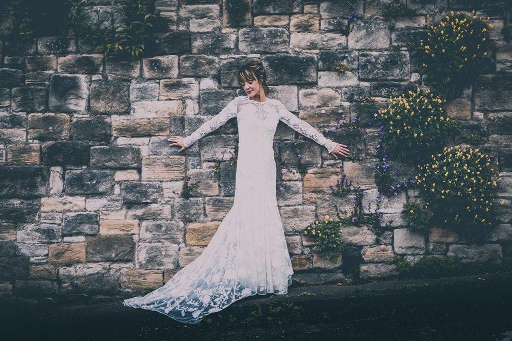 As You Like It Wedding Photographer in Jesmond 67