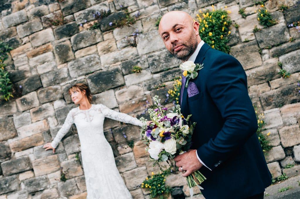 As You Like It Wedding Photographer in Jesmond 68
