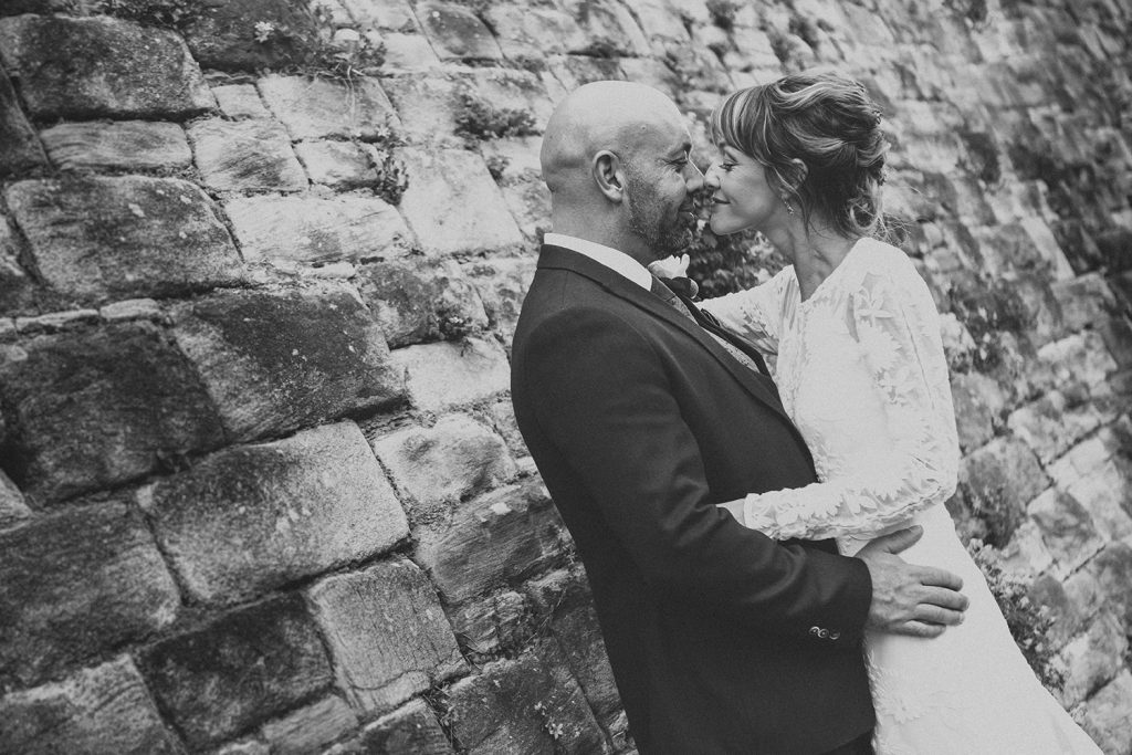 As You Like It Wedding Photographer in Jesmond 69