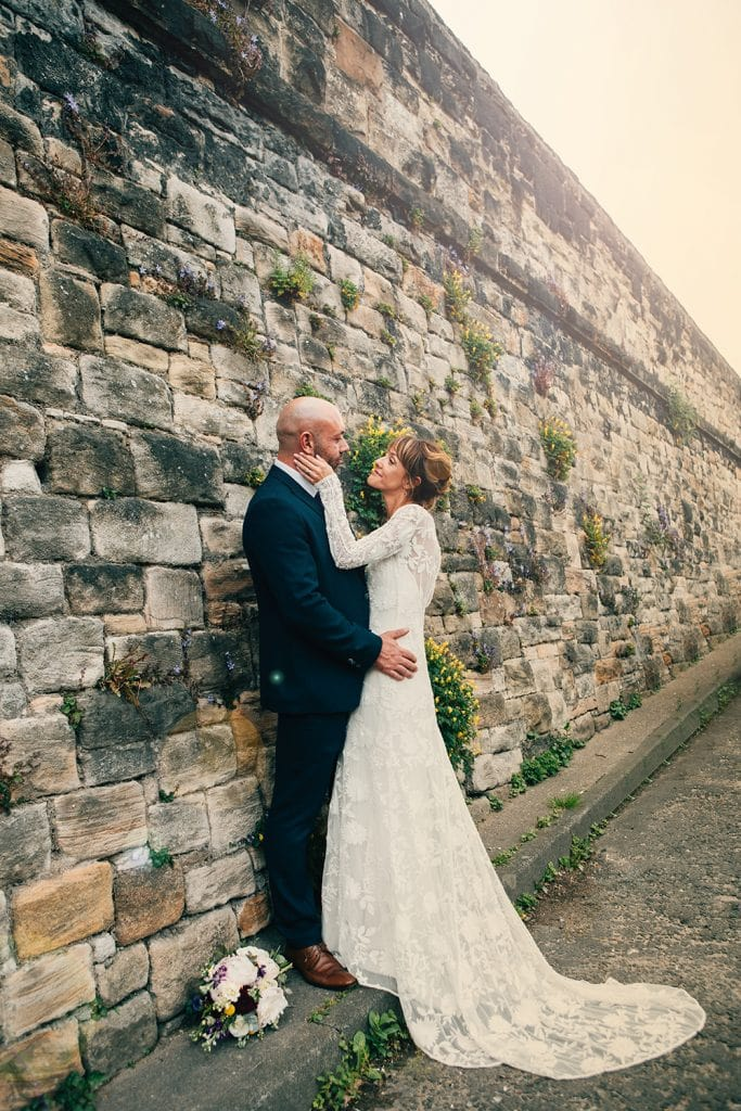 As You Like It Wedding Photographer in Jesmond 70