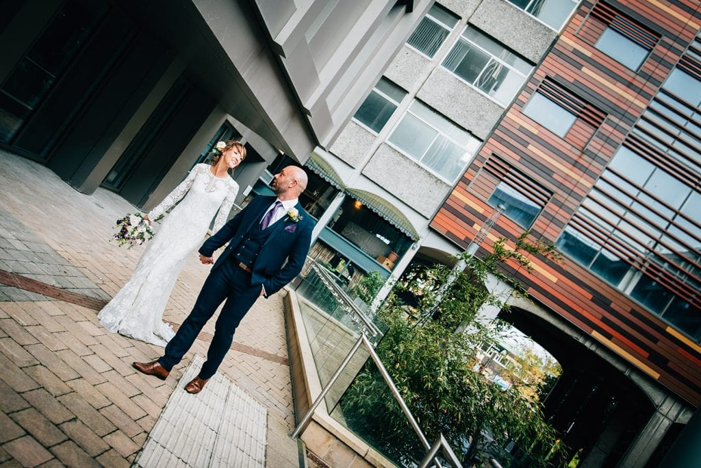 As You Like It Wedding Photographer in Jesmond 71