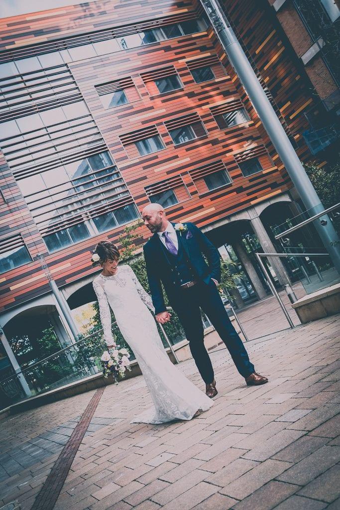 As You Like It Wedding Photographer in Jesmond 72