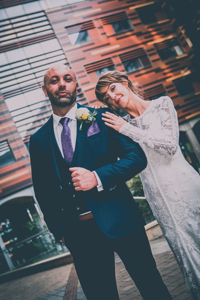 As You Like It Wedding Photographer in Jesmond 73