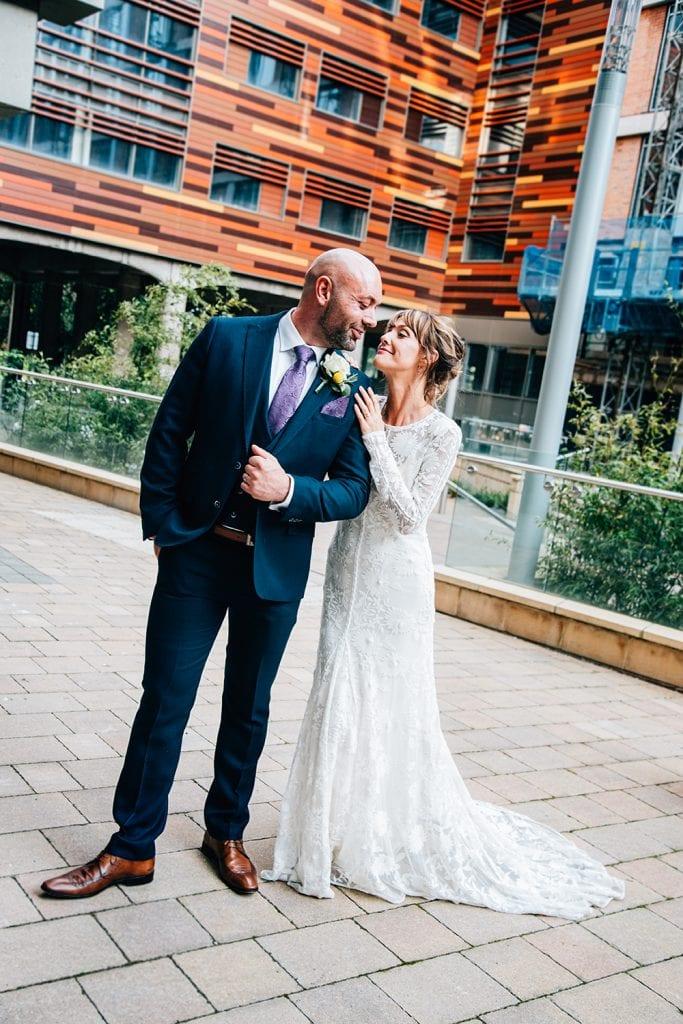 As You Like It Wedding Photographer in Jesmond 74