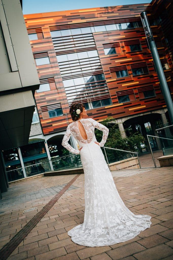 As You Like It Wedding Photographer in Jesmond 75
